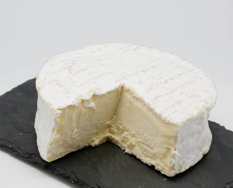 BRILLAT SAVARIN IGP