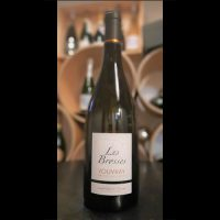 vouvray les brosses