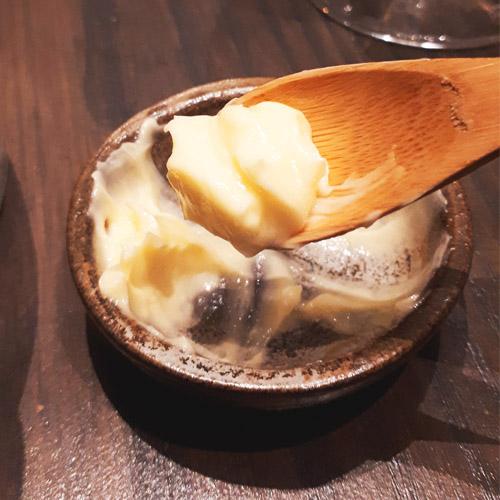 burro della normandia